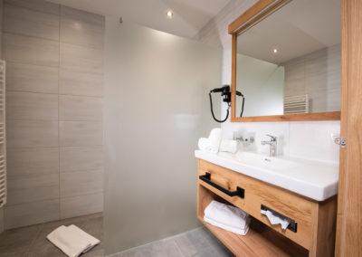 Kopeindlgut Badezimmer